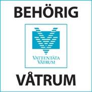 behorig_vatrum